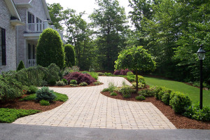 Landscaping 06 11 2005 024